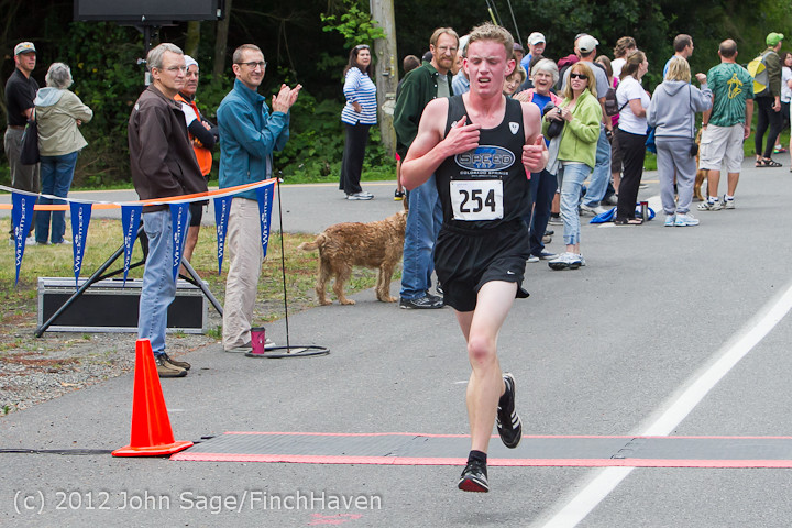 7116_Bill_Burby_5-10K_race_2012