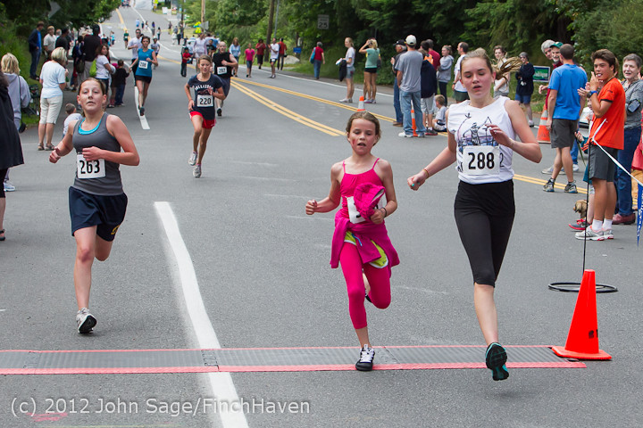 7207_Bill_Burby_5-10K_race_2012