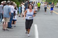 7252 Bill Burby 5-10K race 2012