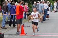 7255 Bill Burby 5-10K race 2012
