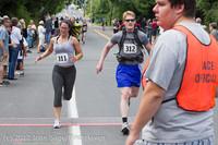 7256 Bill Burby 5-10K race 2012