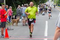 7258 Bill Burby 5-10K race 2012