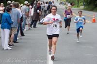 7275 Bill Burby 5-10K race 2012
