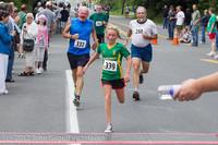7290 Bill Burby 5-10K race 2012