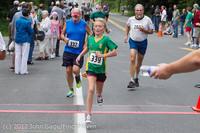 7291 Bill Burby 5-10K race 2012