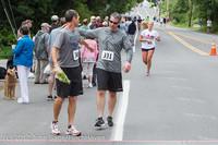 7294 Bill Burby 5-10K race 2012