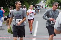7296 Bill Burby 5-10K race 2012
