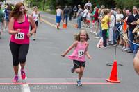 7353 Bill Burby 5-10K race 2012