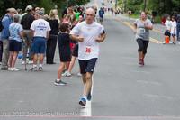 7366 Bill Burby 5-10K race 2012