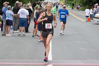 7369 Bill Burby 5-10K race 2012