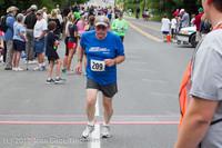 7374 Bill Burby 5-10K race 2012