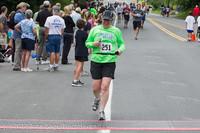 7375 Bill Burby 5-10K race 2012