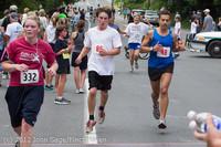 7385 Bill Burby 5-10K race 2012