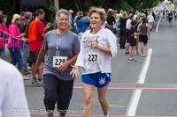 7387 Bill Burby 5-10K race 2012