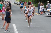 7390 Bill Burby 5-10K race 2012