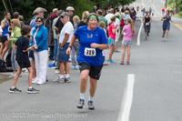 7416 Bill Burby 5-10K race 2012