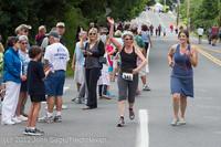 7418 Bill Burby 5-10K race 2012