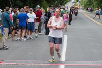 7461 Bill Burby 5-10K race 2012
