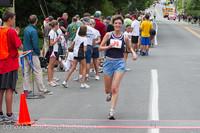 7480 Bill Burby 5-10K race 2012