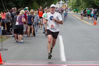 7492 Bill Burby 5-10K race 2012