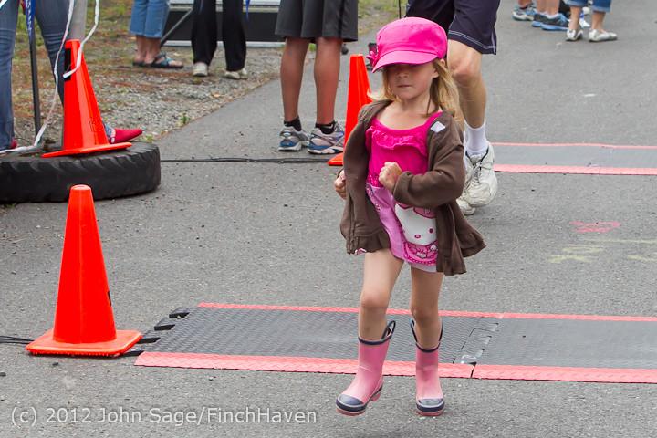 7519 Bill Burby 5-10K race 2012