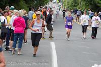 7526 Bill Burby 5-10K race 2012