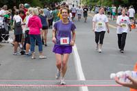 7529 Bill Burby 5-10K race 2012