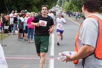 7535 Bill Burby 5-10K race 2012