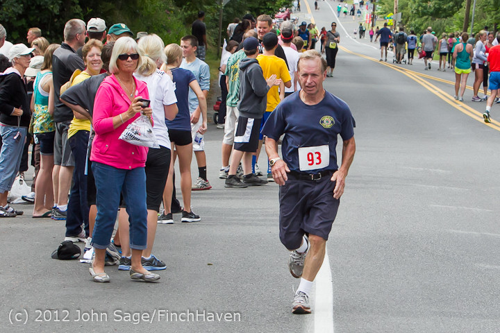 7544_Bill_Burby_5-10K_race_2012