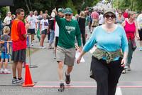 7562 Bill Burby 5-10K race 2012
