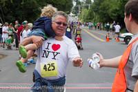 7565 Bill Burby 5-10K race 2012