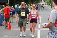 7579 Bill Burby 5-10K race 2012
