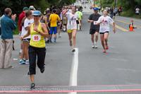 7581 Bill Burby 5-10K race 2012