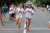 7585 Bill Burby 5-10K race 2012