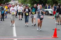 7591 Bill Burby 5-10K race 2012
