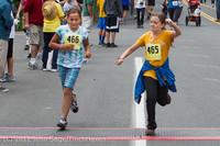 7601 Bill Burby 5-10K race 2012