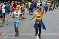 7602 Bill Burby 5-10K race 2012