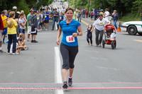 7603 Bill Burby 5-10K race 2012