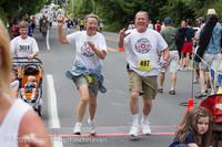 7615 Bill Burby 5-10K race 2012