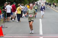 7618 Bill Burby 5-10K race 2012