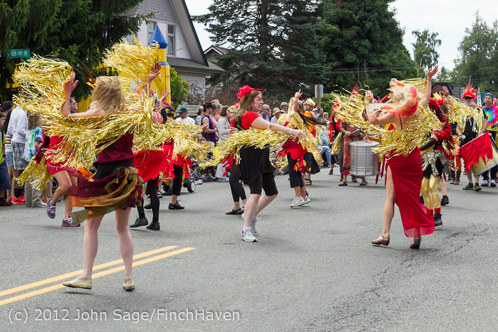 8298_Strawberry_Festival_Grand_Parade_2012