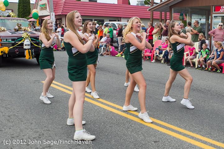 8382_Grand_Parade_Strawberry_Festival_2012