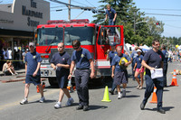 9028 VIFR Firefighter Challenge 2009