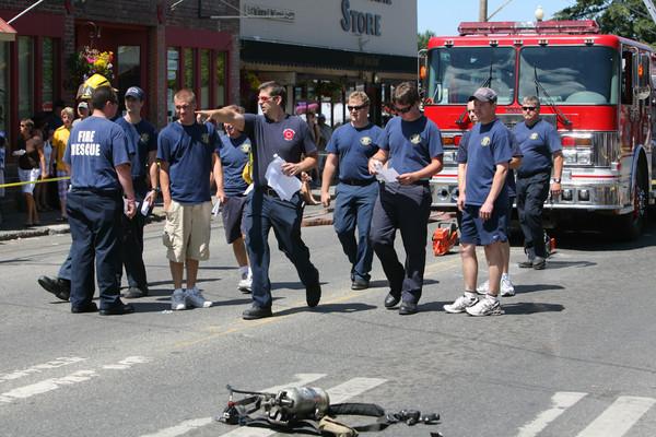 9040_VIFR_Firefighter_Challenge_2009