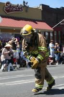 9065 VIFR Firefighter Challenge 2009