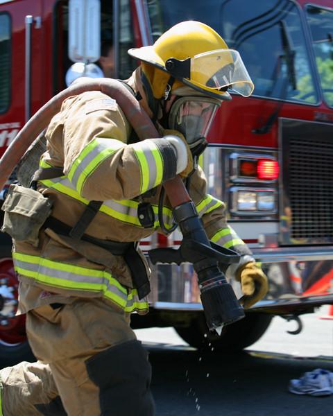 9069_VIFR_Firefighter_Challenge_2009