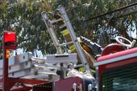 9086 VIFR Firefighter Challenge 2009