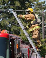 9088 VIFR Firefighter Challenge 2009