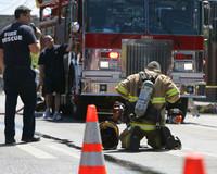 9092 VIFR Firefighter Challenge 2009