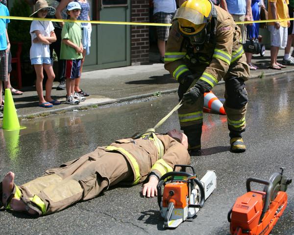 9168_VIFR_Firefighter_Challenge_2009